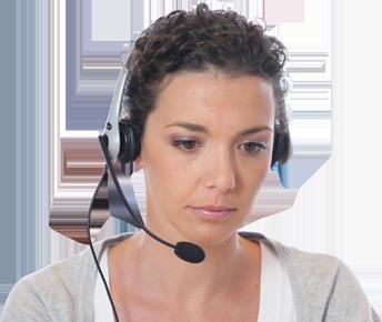 features-visuel-hotline
