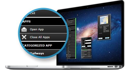features-visuel-webinterface